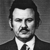 Snitko Volodymyr Ivanovych